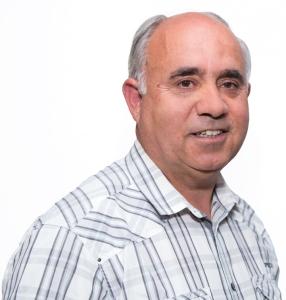Alvaro-Bastos.jpg