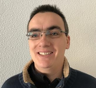 António-Fachada.jpg