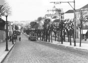 Avenida da República era assim