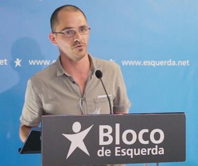 Filipe Oliveira.jpg