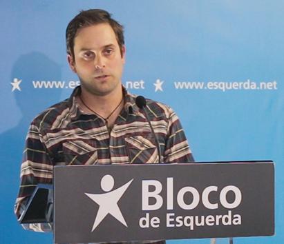 Manuel Duarte.jpg