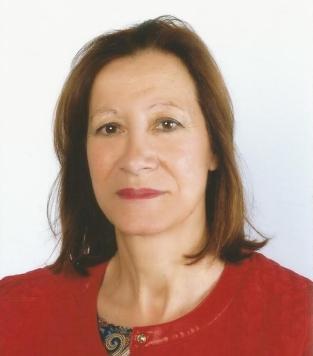 Maria Joao Rodrigues.jpg