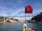 Campanha no rio Douro