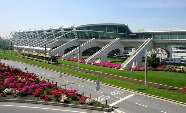 Aeroporto-do-Porto-ANA-Aeroportos-de-Portugal.jpg