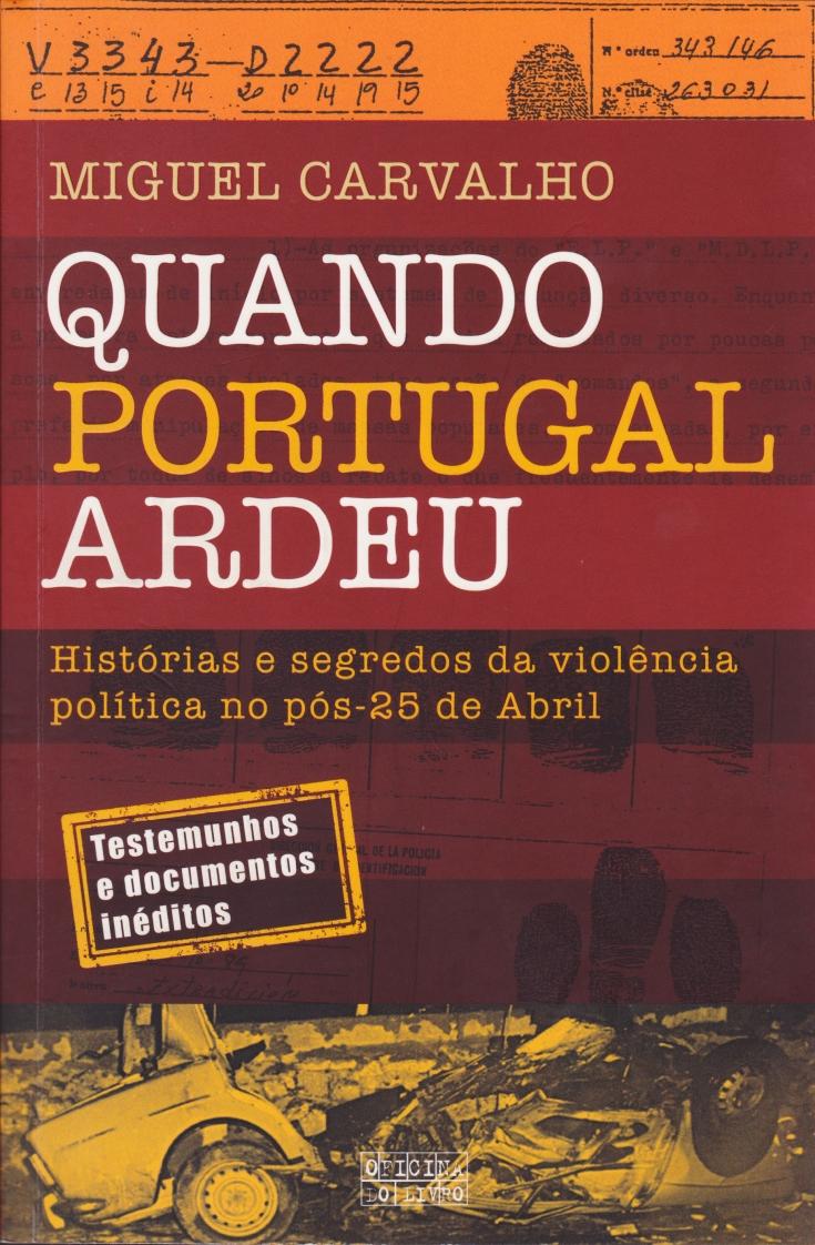 Quando-Portugal-ardeu.jpg