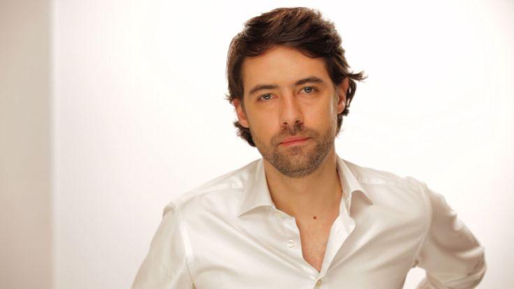Pedro Lamares.jpg