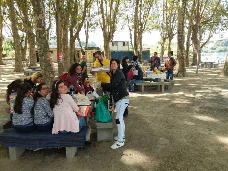 picnicBE_OlDouro