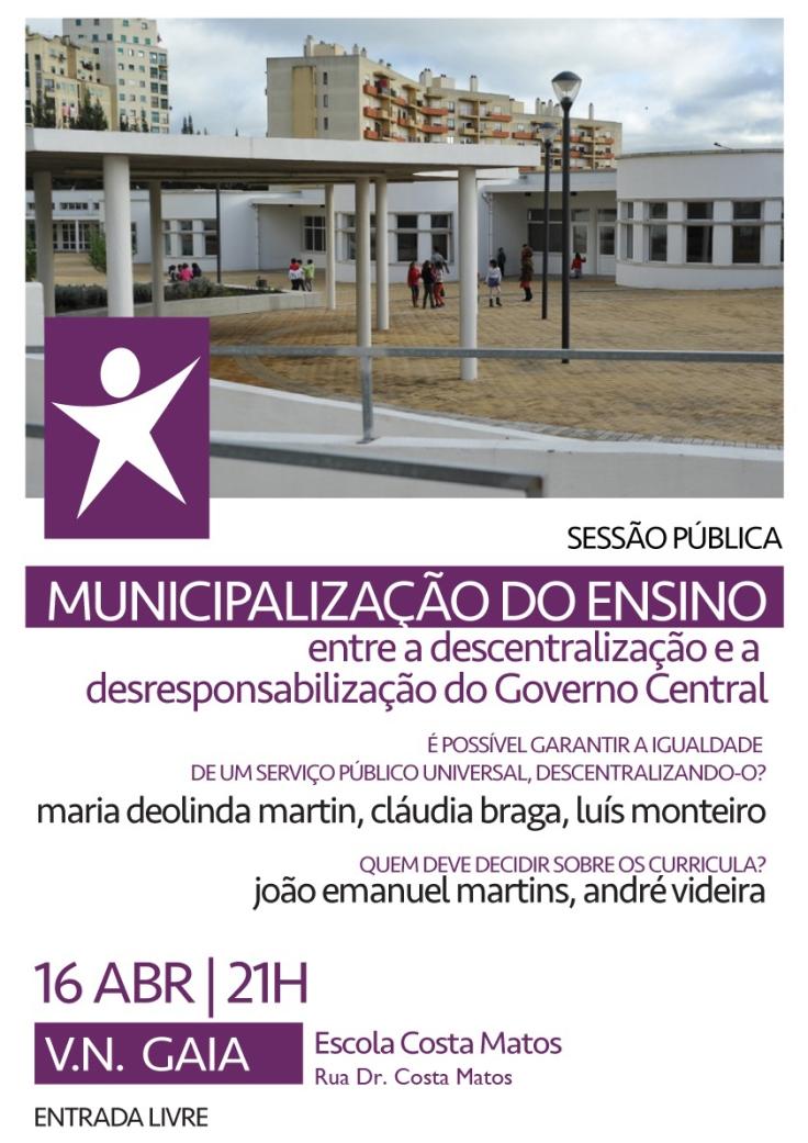 EDUCAÇÃO-GAIA.jpg