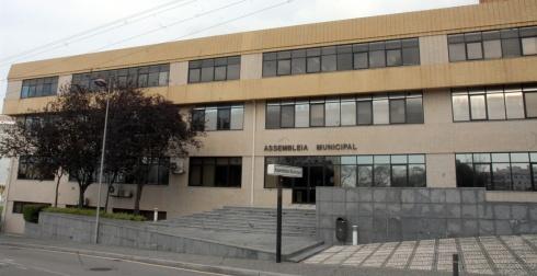 assembleia-municipal